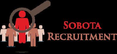Sobota Rekrutacja